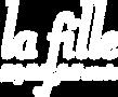 logo-Lafille2018.png