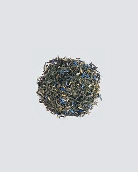 Lavendel oder Thymian oder Kamille und andere Tee Kräuter wie Teemischungen der Drogerie im Schwamedingerhuus Zürich