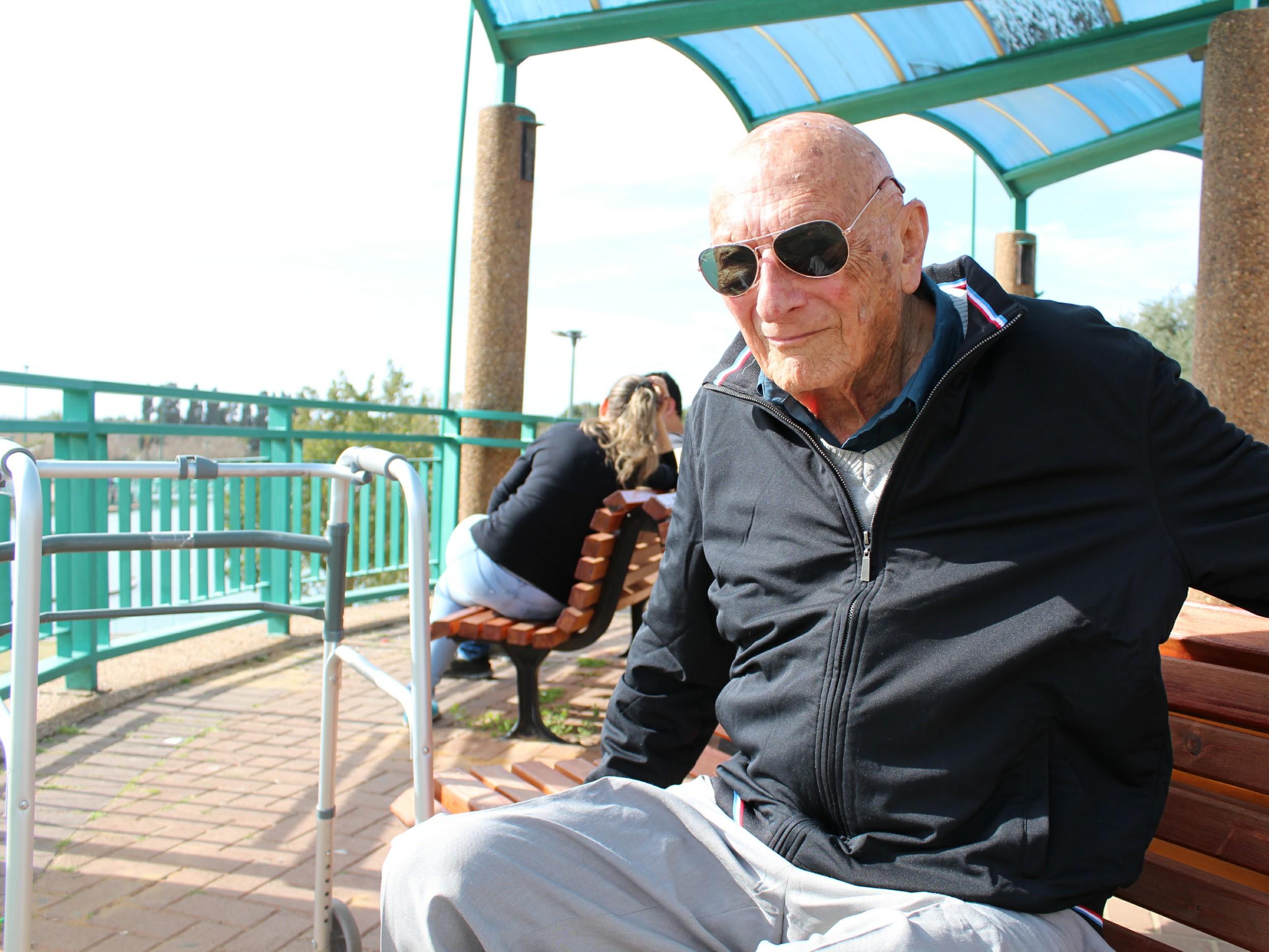 גבריאל כהן