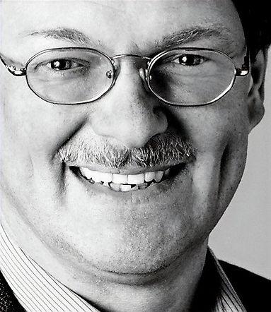 Mag. Manfred Mostögl