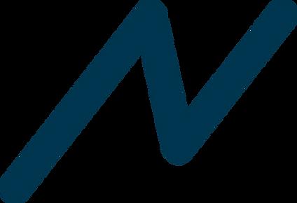 Logo_N_Blau.png