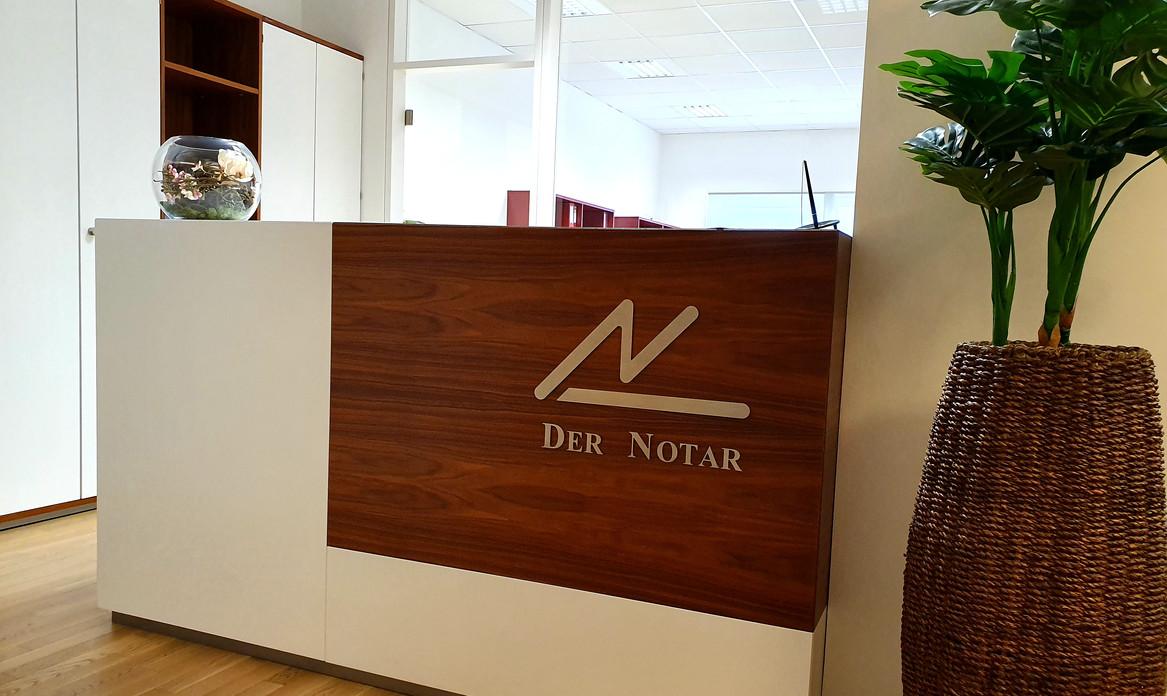 Empfang Notariat Mostögl.jpg