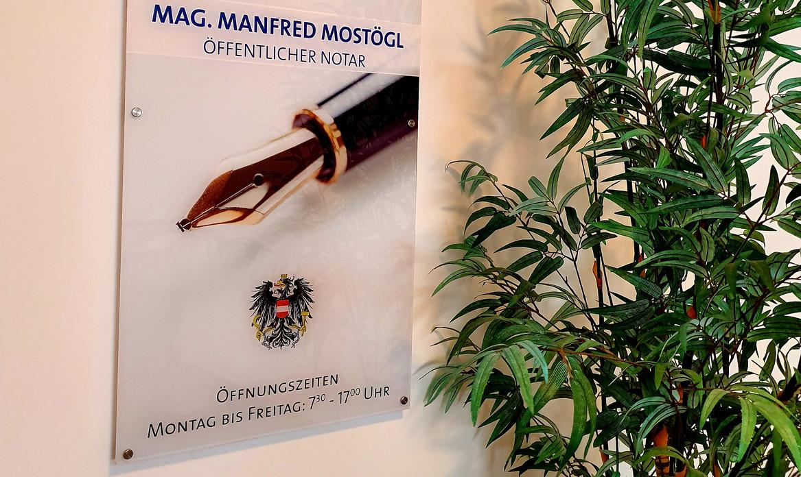 Eingang Notariat Mostögl.jpg