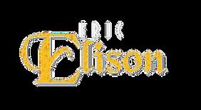 Eric Elison_transp.png