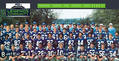 Legends Community Banner.jpg