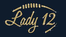Lady12_bling logo-2.png