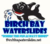 BBWS Logo2.png