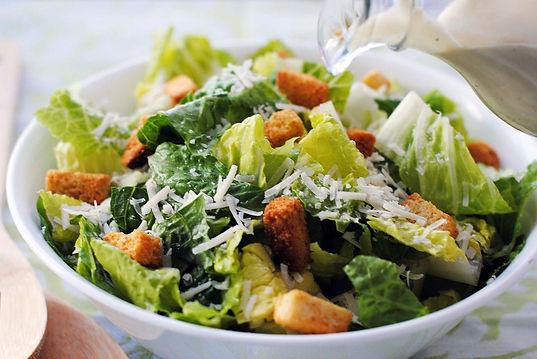 wp3063126-caesar-salad-wallpapers.jpg