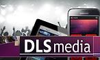 DLS media