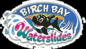 birch-bay waterslide.png