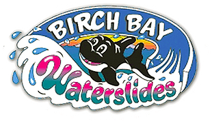 birch-bay waterslide.png