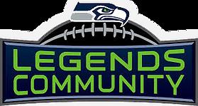 01 Seahawks Legends Community_glow.png