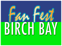 Birch Bay_LOGO_Favicon.png