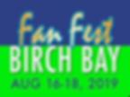 Birch Bay_LOGO2_Transp.png