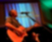 Christian Recording Artist