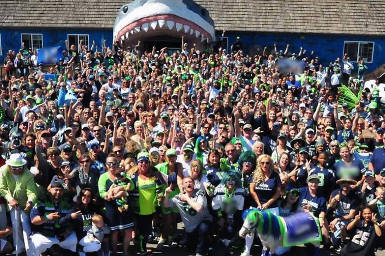 2016 Fan Fest Sharkeys_edited