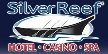 Silver Reef Casino.jpg