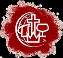 cma-emblem-whatwebelieve.png