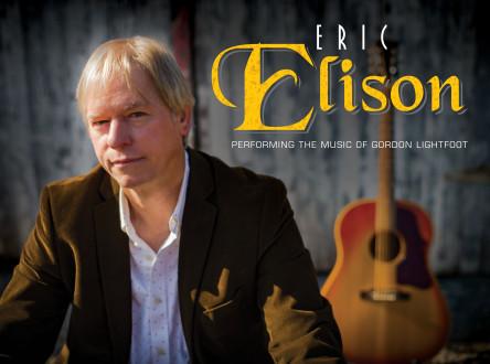 eric-elisonEDIT02.jpg