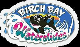 00 LOGO_Glow_Birch Bay Waterslides Logo.