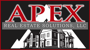 APEX Real Estate Solutions