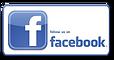 Living Hope on Facebook