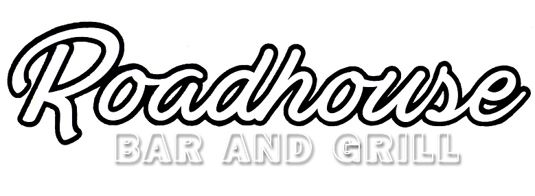 Roadhouse_Glow_Shadow_transp .png