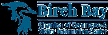 Heron-Horizontal-Logo.png