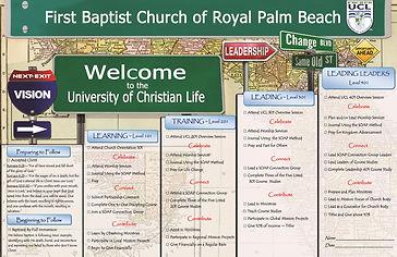 FBC Royal Palm Beach- FL