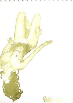 45. P. Alviti, studio di donna#45, 2006, acquarello su carta, cm24x32cm.jpg