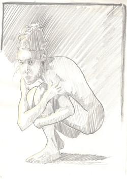4. P. Alviti, studio di donna#4, 2008, matita su carta, cm21x28cm.jpg