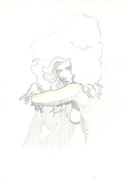 2. P. Alviti, studio di donna#2, 2008, matita su carta, cm21x28cm.jpg