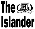 the islander logo.png