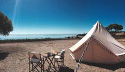 Bay of Shoals 3