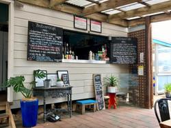 rock-pool-cafe-stokes