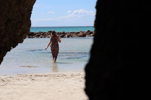 stokes Bay Beach.JPG