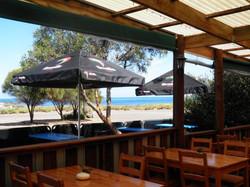 the-rockpool-cafe