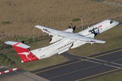 Qantas Flights to Kangaroo Island