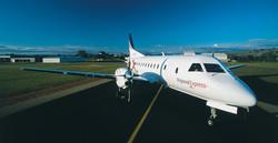 REX Flights to KAngaroo Island