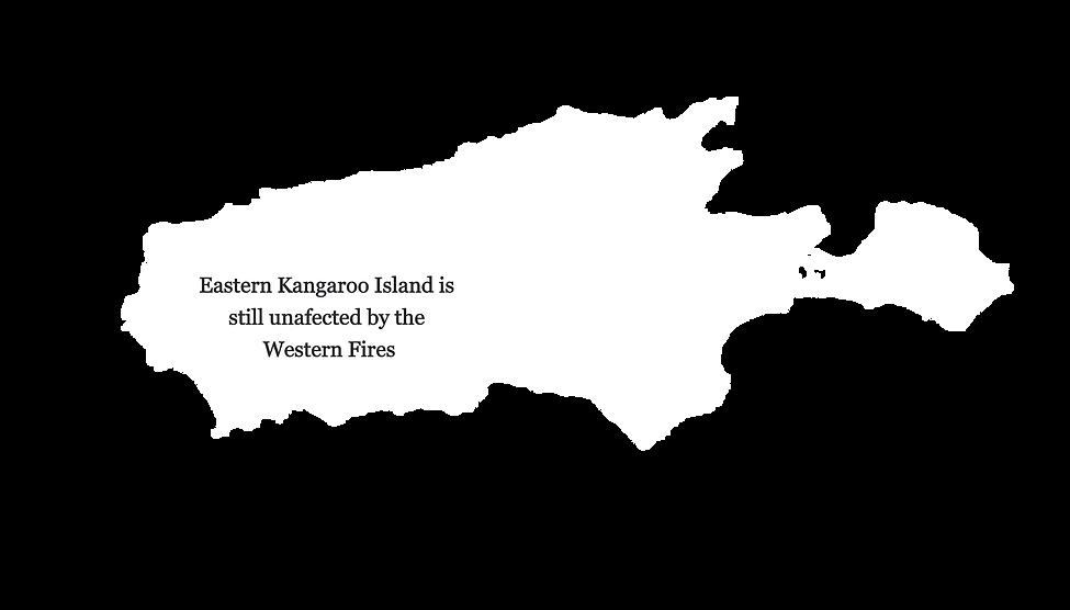 Wandering%20souls%20Kangaroo%20Island%20