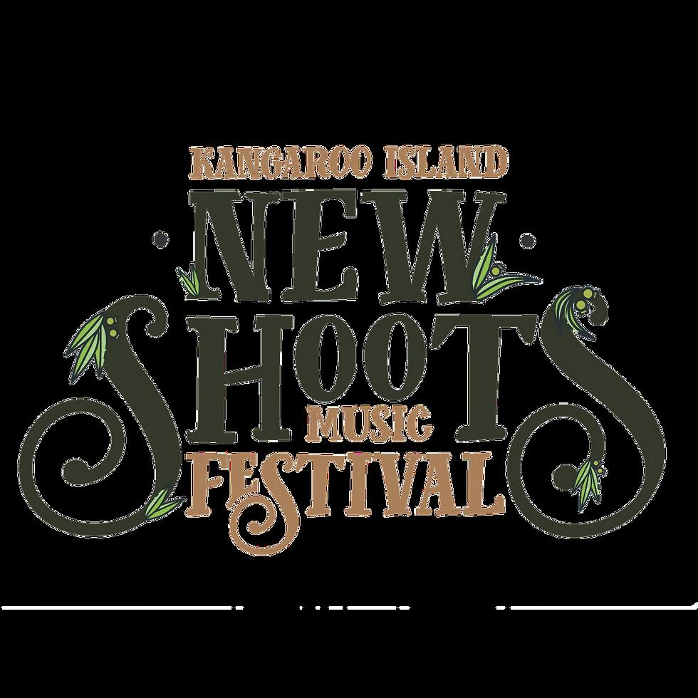 New Shoots logo.png