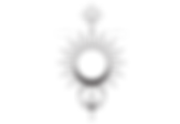 Wandering Souls logo_no font.png