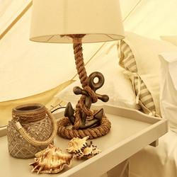 HARPER - Hamptons tent