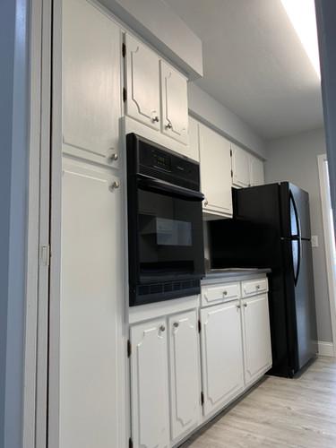 402 Kitchen
