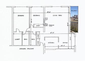 RCC x02 floor plan view copy.jpg