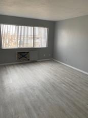 402 Master Bedroom
