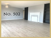 502 gray with number and border copy.jpg