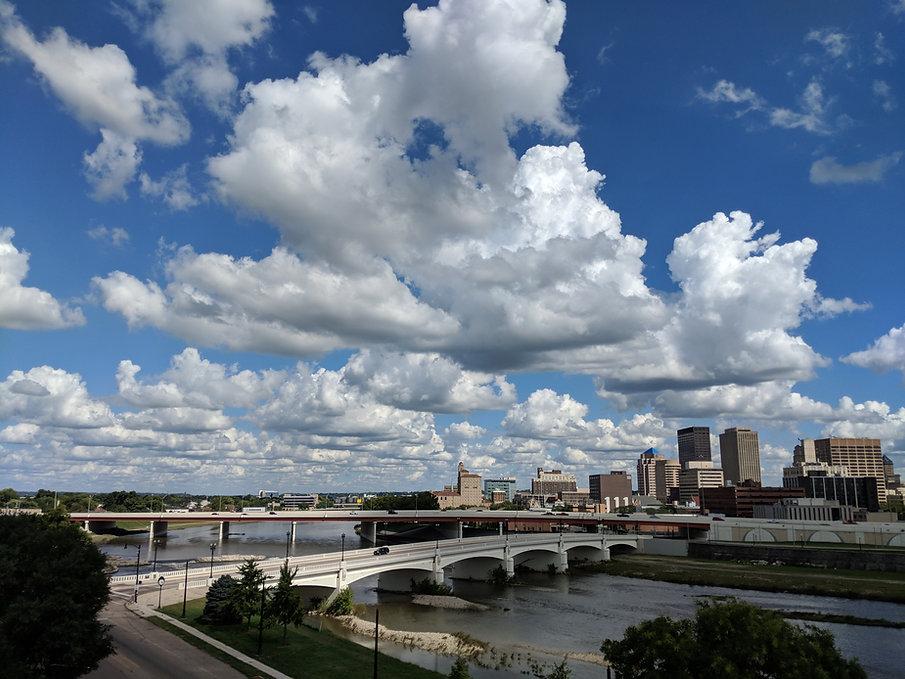 Cloud view.jpg