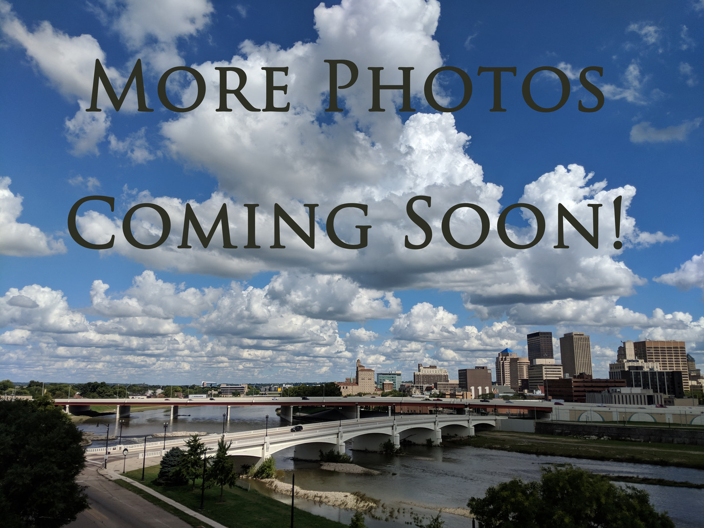 More Photos Coming SOon Cloud view copy.