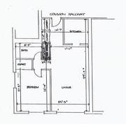 RCC x05 floor plan cropped copy.jpg